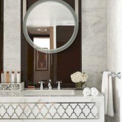 Отель Waldorf Astoria Dubai Palm Jumeirah фото 6