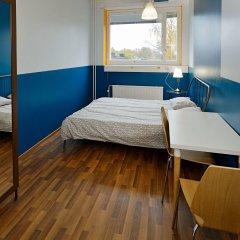 Отель CheapSleep Helsinki популярное изображение