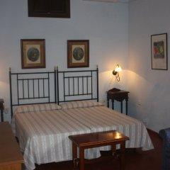 Hotel Marqués de Torresoto Стандартный номер с различными типами кроватей