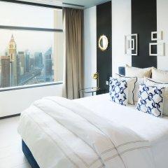 Отель Dream Inn Dubai Apartments - Index Tower ОАЭ, Дубай - отзывы, цены и фото номеров - забронировать отель Dream Inn Dubai Apartments - Index Tower онлайн комната для гостей