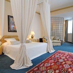 Firean Hotel 4* Представительский номер с различными типами кроватей