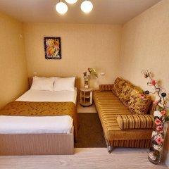 Гостиница Астра популярное изображение