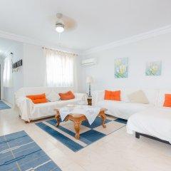 Отель Fidalsa Reminds Ibiza 3* Вилла с различными типами кроватей