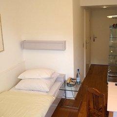 Hotel Freiheit 3* Номер Делюкс с различными типами кроватей
