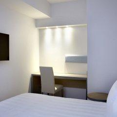 Athens Tiare Hotel комната для гостей фото 18