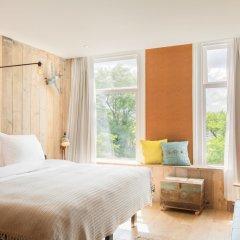 Max Brown Hotel Museum Square 3* Апартаменты с различными типами кроватей фото 3