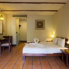 Отель Kata Country House комната для гостей фото 16