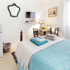 Отель Feeling Lisbon Discoveries удобства в номере