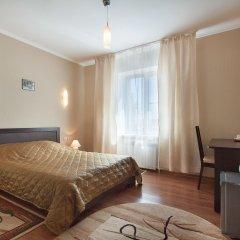 Гостиница Пирамида 3* Улучшенный номер с различными типами кроватей