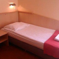 Weiser hotel 3* Стандартный номер с разными типами кроватей фото 4