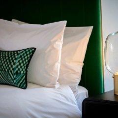 The Lodge Hotel - Putney 4* Студия с различными типами кроватей