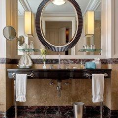 Отель Four Seasons Gresham Palace ванная