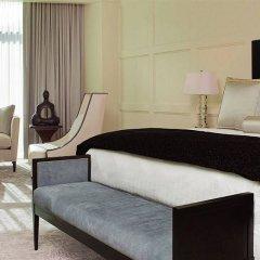 Four Seasons Hotel Washington D.C. комната для гостей фото 3