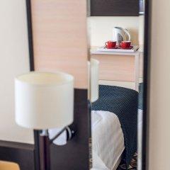 Гостиница Ногай комната для гостей фото 3