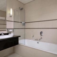 Отель Four Points by Sheraton Lagos ванная