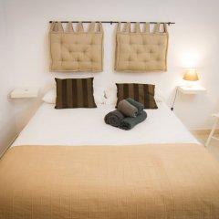 Апартаменты Holidays2Malaga Juan de Mena Apartments комната для гостей фото 3