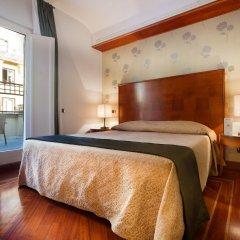 Hotel Delle Nazioni комната для гостей фото 12