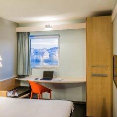 Отель ibis Porto Sao Joao удобства в номере