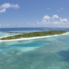 Отель Paradise Island Resort & Spa популярное изображение