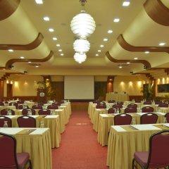 Отель Paradise Island Resort & Spa конференц-зал
