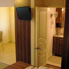 Отель Residence Le Reve комната для гостей фото 6