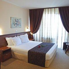 Favorit Hotel 3* Стандартный номер с различными типами кроватей