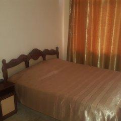 Отель Vanadzor Armenia Health Resort 4* Стандартный номер