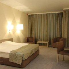 Гостиница Аквариум 3* Стандартный номер с разными типами кроватей фото 3