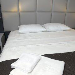Smart Hotel Izmir 4* Стандартный номер с различными типами кроватей