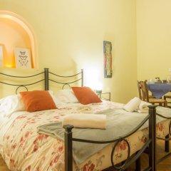 Отель Ridolfi Guest House 2* Стандартный номер с различными типами кроватей