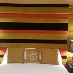Отель Art Suites Santander Апартаменты с двуспальной кроватью фото 3