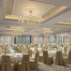 Отель Sofitel Shanghai Hongqiao фото 4