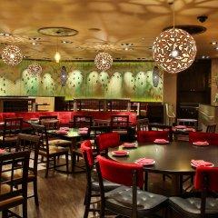 Отель Hard Rock Hotel & Casino Лас-Вегас ресторан фото 4