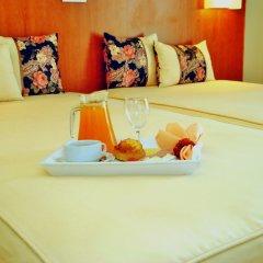 Hotel Apolo 3* Стандартный номер разные типы кроватей