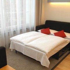 Hotel Alexander Plaza 4* Люкс с различными типами кроватей