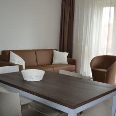 Bayers Boardinghouse & Hotel 3* Улучшенные апартаменты с различными типами кроватей