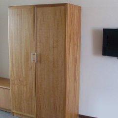 Отель Robinhood Inn 2* Стандартный номер с 2 отдельными кроватями