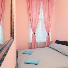 Апартаменты Apartment Advance Апартаменты с различными типами кроватей