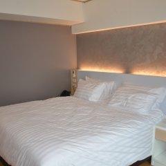 El Majestic Bangkok Hotel Sukhumvit 33 3* Номер Делюкс
