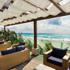 Отель Flamingo Cancun Resort Мексика, Канкун - отзывы, цены и фото номеров - забронировать отель Flamingo Cancun Resort онлайн фото 14