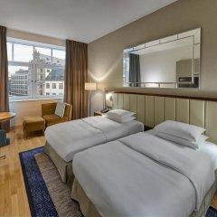 Отель Hilton Cologne фото 3