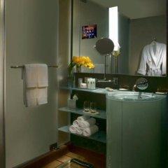 Отель SKYLOFTS at MGM Grand ванная фото 2