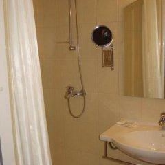 Гостиница Максима Панорама ванная фото 4