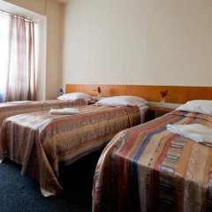 Отель Start 2* Стандартный номер