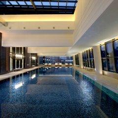 Отель Conrad Seoul фото 10