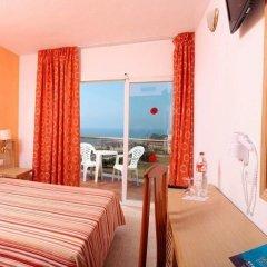 Отель Marconfort Costa del Sol фото 2