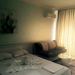 Отель Bahami Residence комната для гостей фото 2