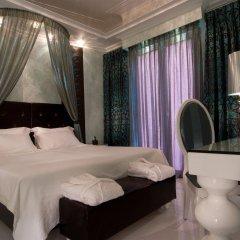 Отель Athens Diamond Homtel 4* Стандартный номер с различными типами кроватей