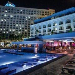 Отель Riu Cancun All Inclusive Мексика, Канкун - 1 отзыв об отеле, цены и фото номеров - забронировать отель Riu Cancun All Inclusive онлайн фото 13