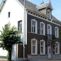 Отель Villa Tilia в Ретье